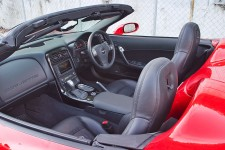 rhd_interior_convertible